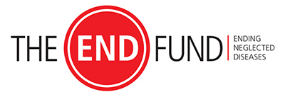 END Fund logo